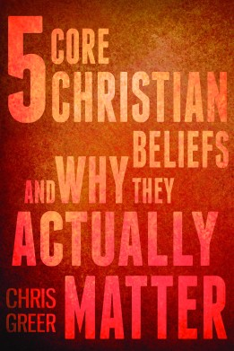 Final Book Cover Artwork for Why It Matters