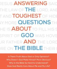 god-and-bible-front-cover